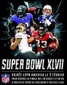 87700-soiree-super-bowl-2013-au-corcoran-s-pub